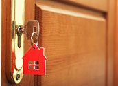 Woodridge, IL Residential Locksmith